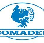 bomadek_logo