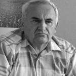 W . Nieżurbida