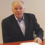Członek Zarządu - Czesław Hładki
