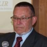 Członek Zarządu - Andrzej Kuziemski