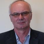 Wiceprezes Zarządu - Stanisław Madej