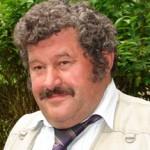 Zenon Małowski z gm. Trzebiechów ciągle rozwija gospodarstwo, posiada również następców