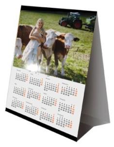 kalendarz rolniczy (1)