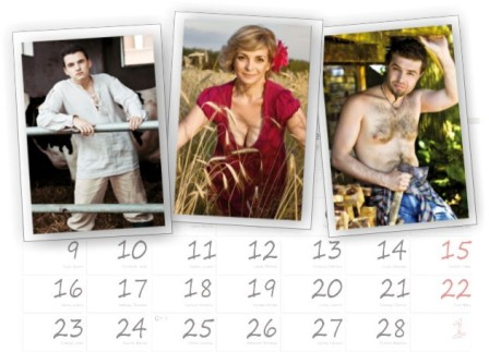 kalendarz rolniczy (2)