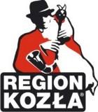 regiona-kozła