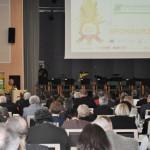 O potrzebie organizowania Debat swiadczy frekwencja na sali