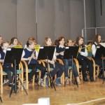 Fermata Band z Nowej Soli