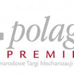 TARGI POLAGRA-PREMIERY