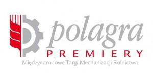 polagra premiery pol 300x143