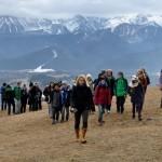 Relacja Zuzy z zimowiska w Zakopanem
