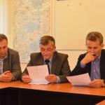 Komisja Rewizyjna (1)