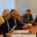 Komisja Rewizyjna (3)