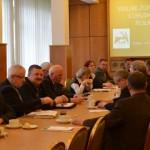 Posiedzenie WZ LIR (2)