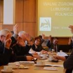 Posiedzenie WZ LIR (3)