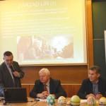 Posiedzenie WZ LIR (4)