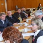 Posiedzenie WZ LIR (7)