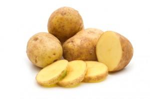 najlepsze ziemniaki 300x199