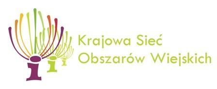 logotypKSOW