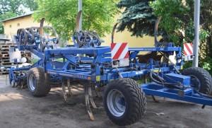 DSC 3996 300x181