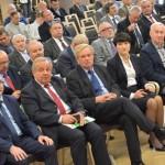 GOSPODARCZY LOBBING – WARSZTATY POLSKO-NIEMIECKIE