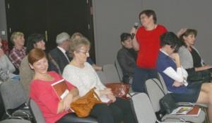 Konferencja3 300x174
