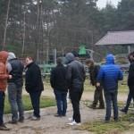 szkolenie Kalsk