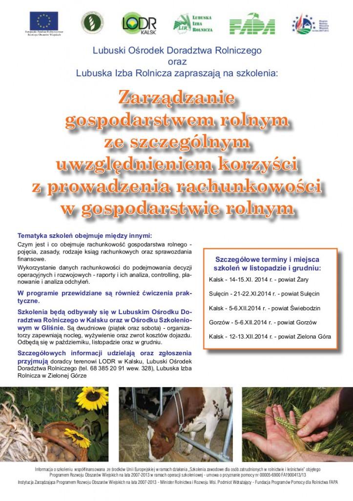 szkolenie LODR 723x1024
