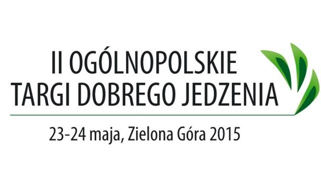 2-TARGI-2015-logo-www-720x415