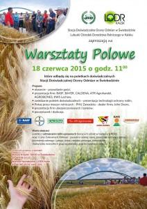 warsztaty-polowe-2015