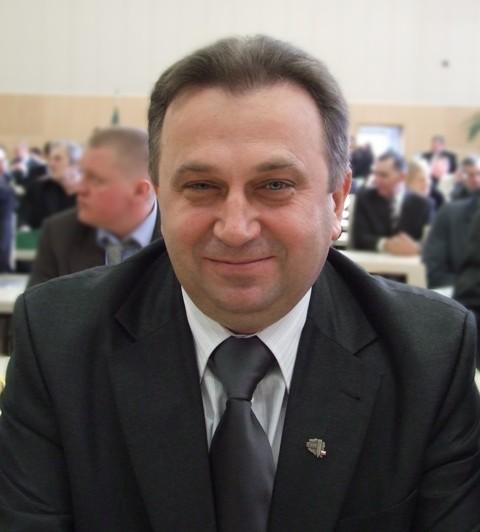 Stanislaw Mysliwiec