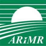 SZKOLENIE ARiMR – PROW 2014-2020