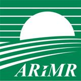 logo_arimr male