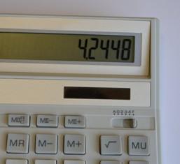 4,2448 ZŁ ZA EURO – TAKI PRZELICZNIK DO DOPŁAT