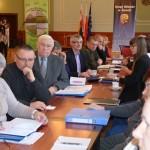posiedzenie Żarskiej RP LIR (4)