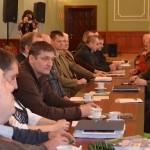 posiedzenie Żarskiej RP LIR (5)
