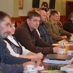 posiedzenie Żarskiej RP LIR (6)