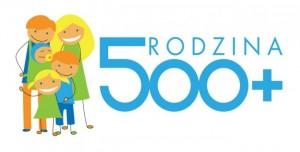 500 PLUS DLA ROLNIKÓW!