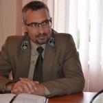 Żarska Rada Powiatowa LIR (1)