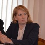 Żarska Rada Powiatowa LIR (2)