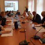Żarska Rada Powiatowa LIR (4)