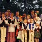 """""""ZIEMIA I PIEŚŃ"""" – ZNAMY LAUREATÓW OGÓLNOPOLSKIEGO FESTIWALU GRUP ŚPIEWACZYCH"""