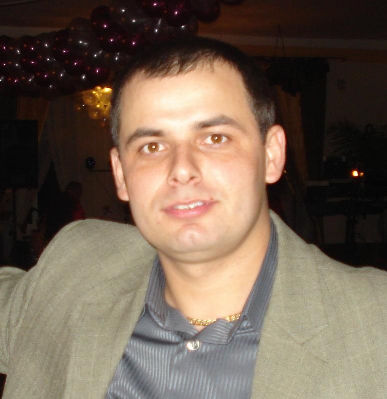 Adam GABRELEWICZ (775x800)
