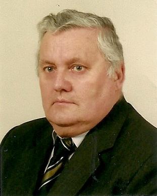 Galent Bolesław (311x386)