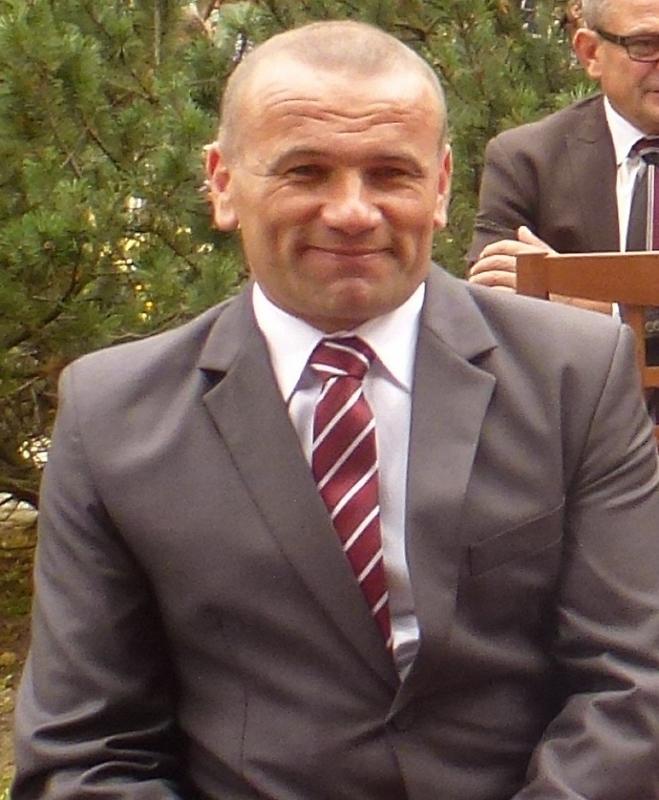 Spiralski Andrzej (659x800)