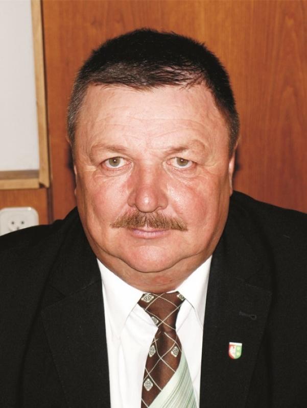 Władysław Grabarek (601x800)
