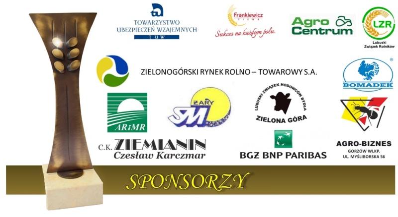 sponsorzy1