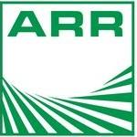 logo_arr-1-150x150