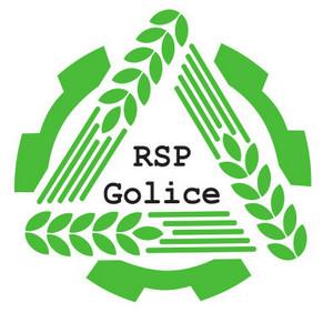 Golice-RSP-logo-2