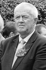Trojanowski