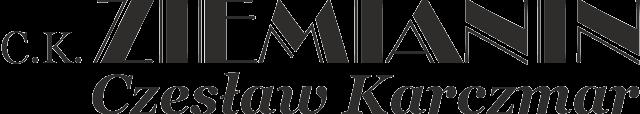 ckz-logo